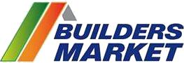 Builders Market